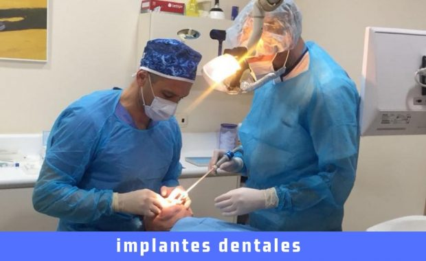 dentistas cabrera y esteban elche